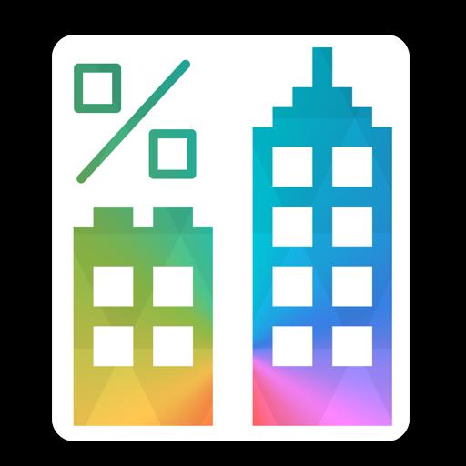 Ипотека - ипотечный калькулятор: выплаты по ипотеке