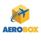 Aerobox icon