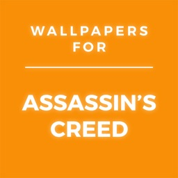 Wallpapers Assassin's Creed Edition HD