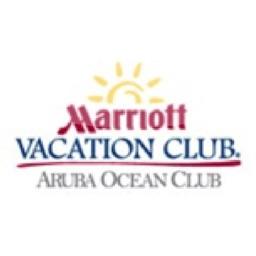 Marriott's Ocean Club Aruba