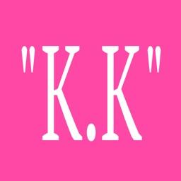 Kim K. Quotes - for Kim Kardashian fans