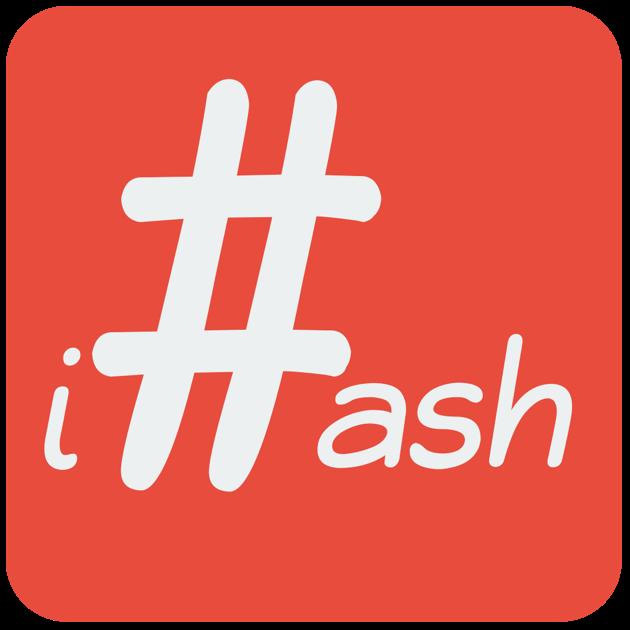 iHash - Your file checksum validator and generator tool