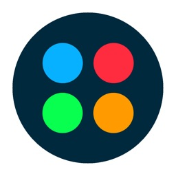 Simple Collage – Picture collage, camera effects plus photo editor