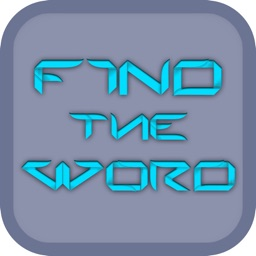 Word Swipe -Word Search Puzzle
