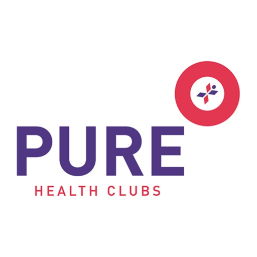 Pure Health Clubs Online