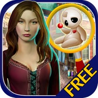 Codes for Free hidden Objects:Cursed Apartment Hack