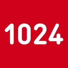 Activities of Get 1024