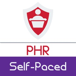 PHR: Professional in Human Resources