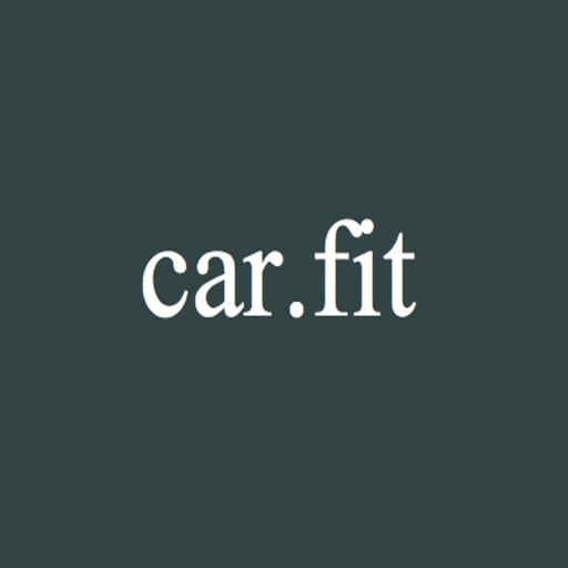 car.fit