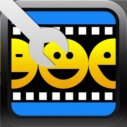 GIF Studio - Make pro animated sticker and send for chat app and message