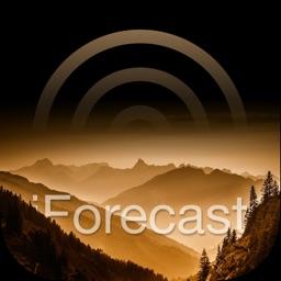 iForecast Weather