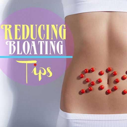 How to Eliminate Bloating:Diet and Health Guide,Natural Remedies