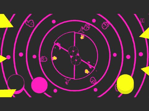 Screenshot #4 pour Circle Affinity
