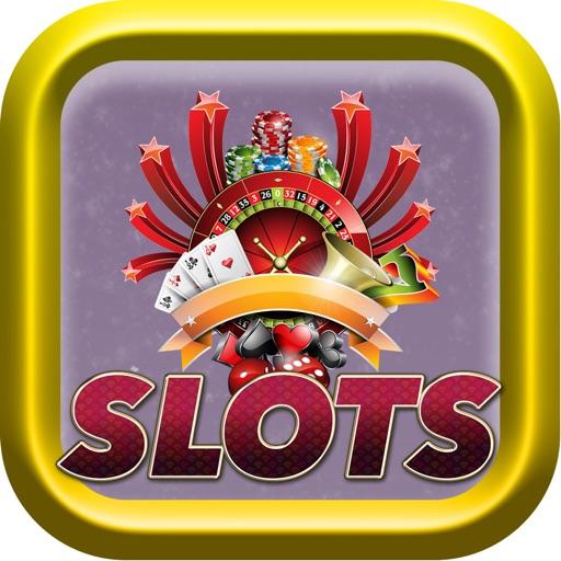 Free Slots Game Las Vegas - Casino Machines 888