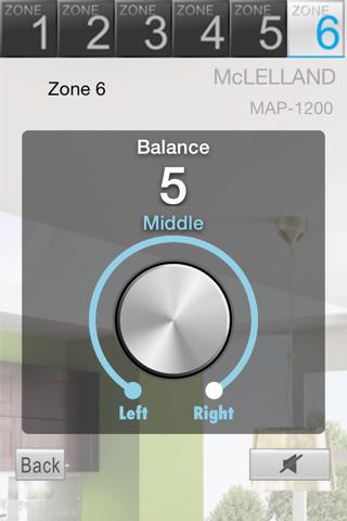 MAP-1200HD 64bit - náhled