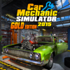 Car Mechanic Simulator 2015 Gold Edition - PlayWay