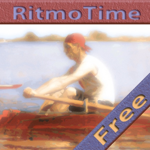 RitmoTime Free Stroke Monitor