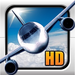 AirTycoon Online.