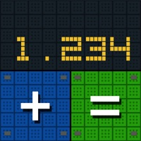 Codes for Pixel Secret Calculator  - Hide your Private Photos & Videos Hack