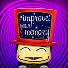MIGLIORA LA TUA MEMORIA icon