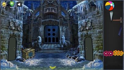 点击获取Can You Escape The Mystery Room 2?