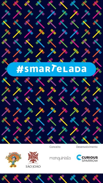 #smartelada