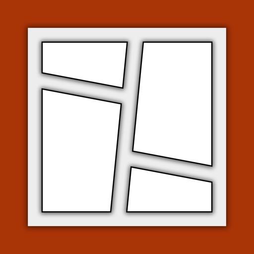 Baixar Fabricante de Quadrinhos para iOS