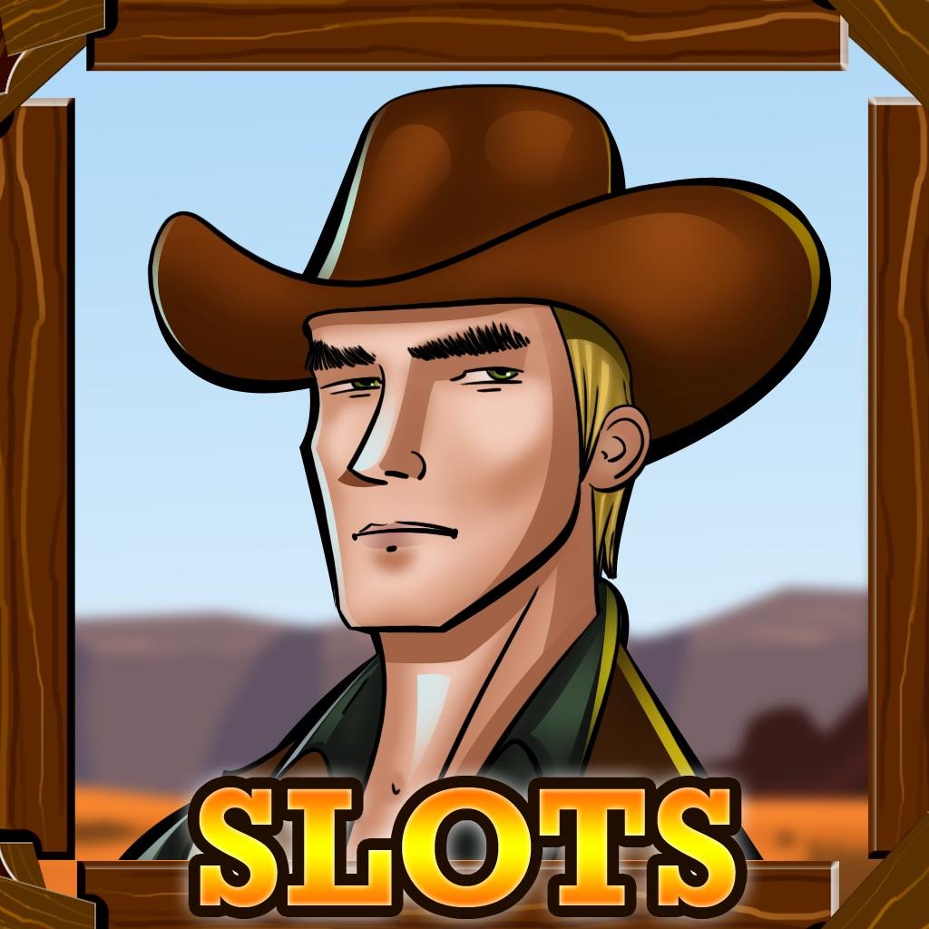 Awesome Wild West Mega Slots Casino - PLUS Mini Games - Poker, Blackjack, Bingo, Roulette hack