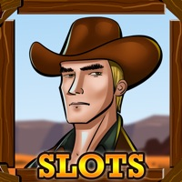 Codes for Awesome Wild West Mega Slots Casino - PLUS Mini Games - Poker, Blackjack, Bingo, Roulette Hack