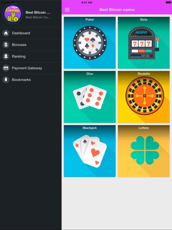 casino freispiele 2017