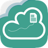 AirFile - Cloud Manager for OneDrive Business and Office 365 - Tuyen Dinh