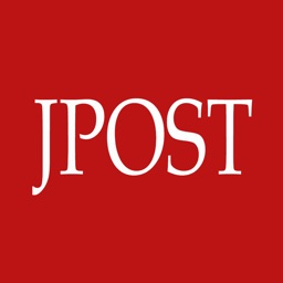 The Jerusalem Post. iPad Edition