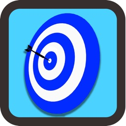 Easy Darts 3D