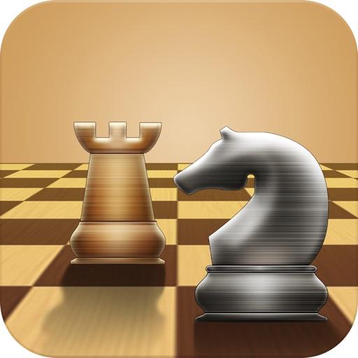 Chess - Deluxe