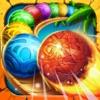祖玛 小游戏 开心消除-天天经典单机消除祖玛游戏