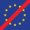 Eurosceptic - iPhoneアプリ