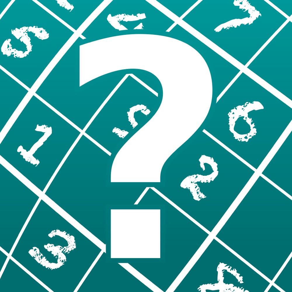 sudoku solver app app mobile apps tufnc