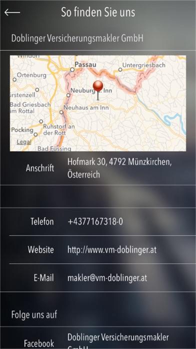 VM-DoblingerScreenshot von 4