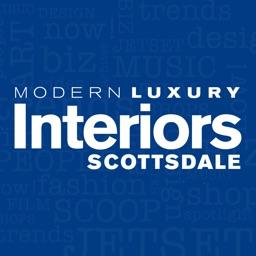 Modern Luxury Interiors Scottsdale