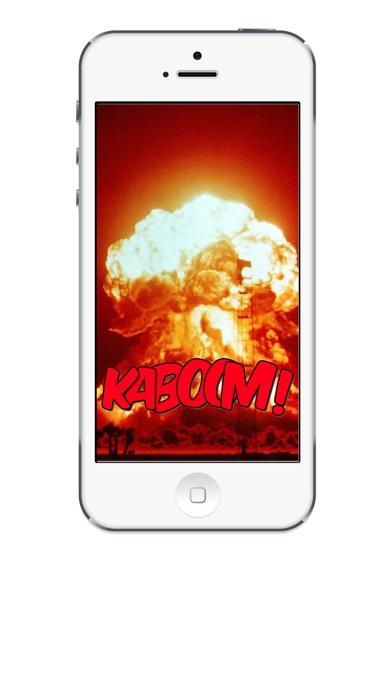 KaBoOM HQ - Crea tu propio cómic, GRATIS!Captura de pantalla de4