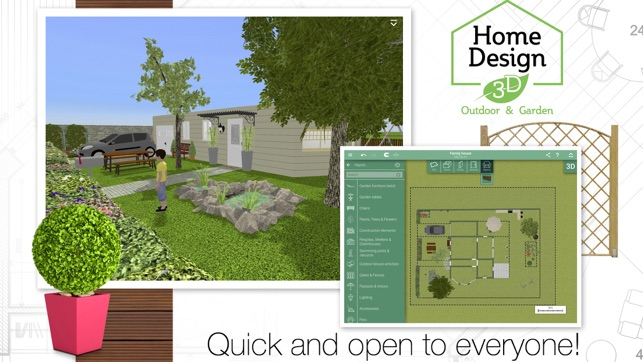 Backyard Design App backyard design app backyard design app backyard design app free garden design app decoration Home Design 3d Outdoor Garden On The App Store