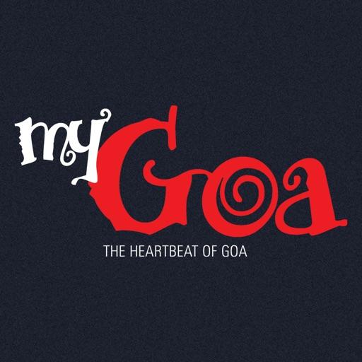 My Goa