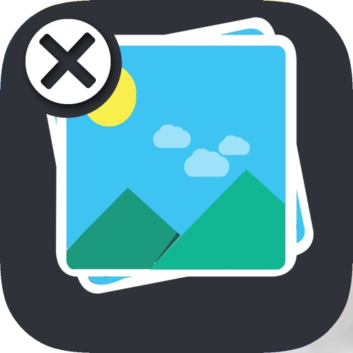 Delete Photos SWIPE Mode To Clean, Remove Duplicate Images