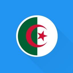 Radio Algérie: Top Radios