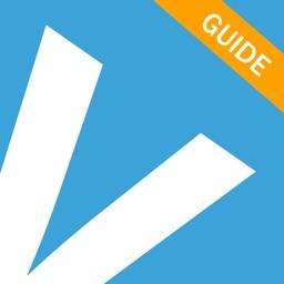 Guide for Venmo