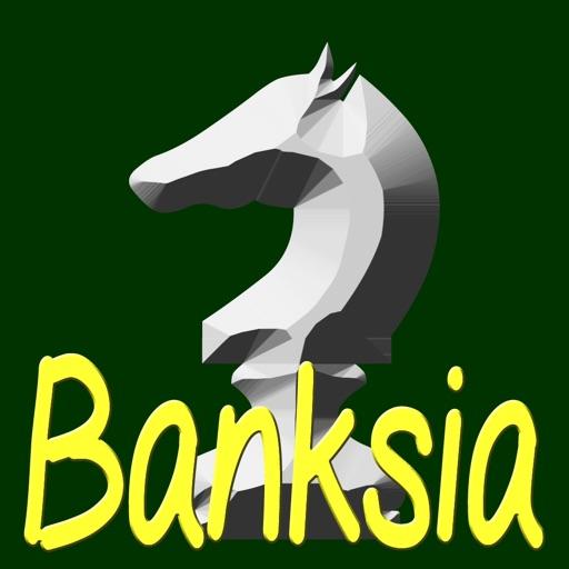 Banksia - Chess Master Database iOS App