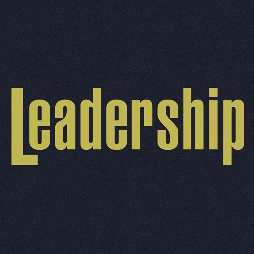 Leadership Mag