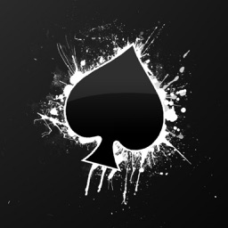 Spades Free - For iPhone and iPad