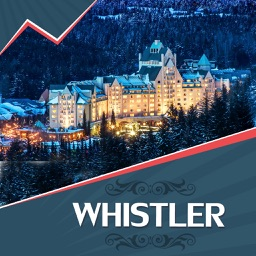 Whistler Tourism Guide