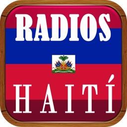 A+ Haiti Radio Live - Hai Free -